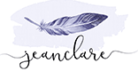 JeanClare Self Care Retreats, Courses and Workshops